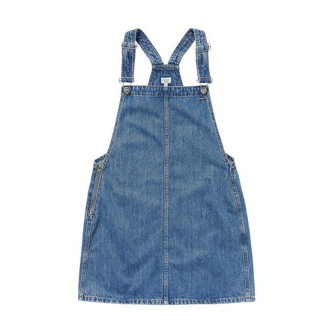 pepe-jeans-vestido-vesta-denim-pl952699000-1