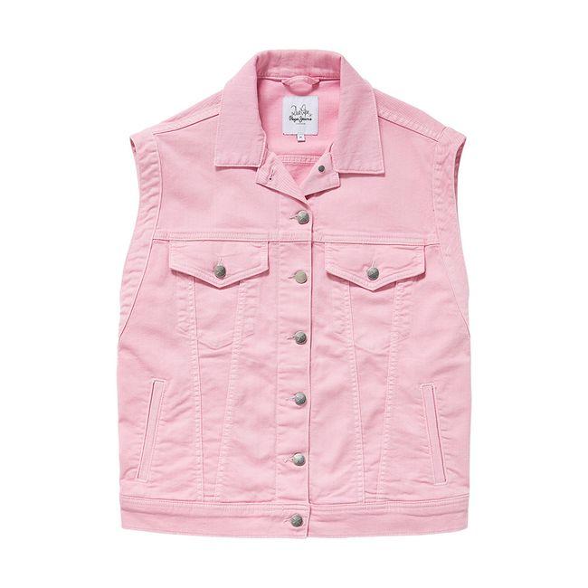 pepe-jeans-chaqueta-winona-rosada-pl401820334-1