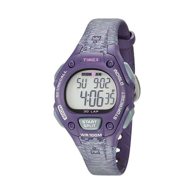timex-reloj-classic-30-midsize-tw5m07500-1