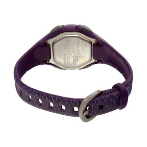 timex-reloj-classic-30-midsize-tw5m07500-2