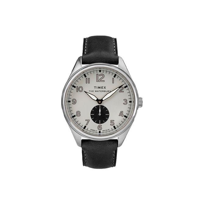 timex-reloj-hombre-waterbury-tradicional-tw2r88900-1