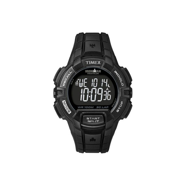 timex-reloj-rugged-black-fullsize-t5k793-1