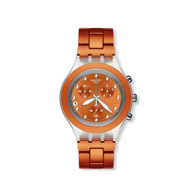 swatch-reloj-full-blooded-naranja-metal-svck4051ag-2