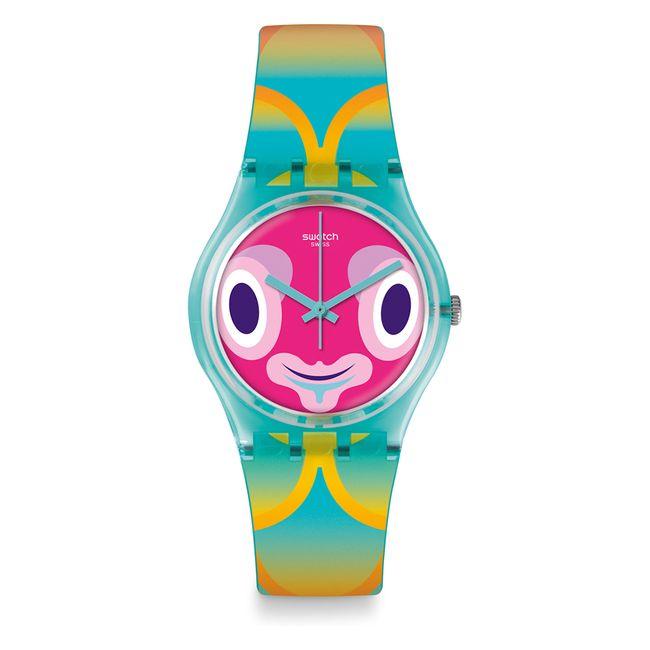 swatch-reloj-mr-bubbly-gl120-1