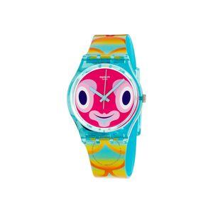 swatch-reloj-mr-bubbly-gl120-2