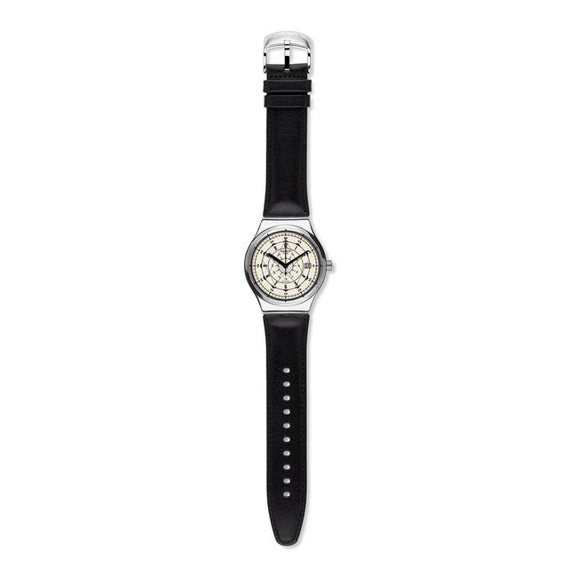 swatch-reloj-sistem-soul-yis402-1