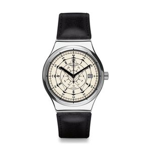 swatch-reloj-sistem-soul-yis402-2