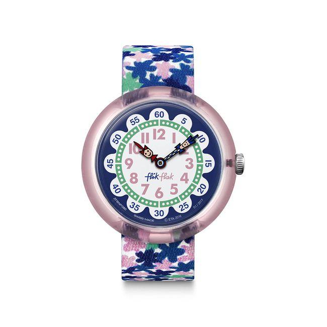 watch-reloj-london-flower-zfbnp080-2