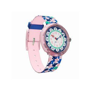 watch-reloj-london-flower-zfbnp080-1
