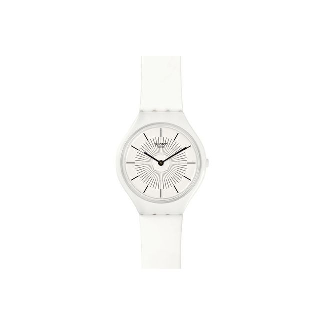 swatch-reloj-skin-pure-svow100-1