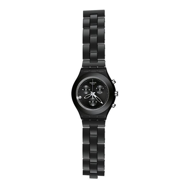swatch-reloj-full-blooded-smoky-black-svcf4000ag-1