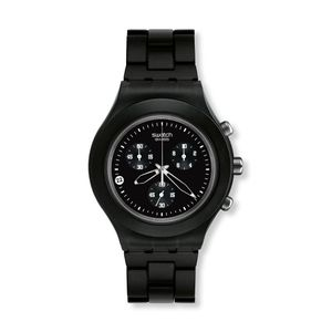 swatch-reloj-full-blooded-smoky-black-svcf4000ag-2