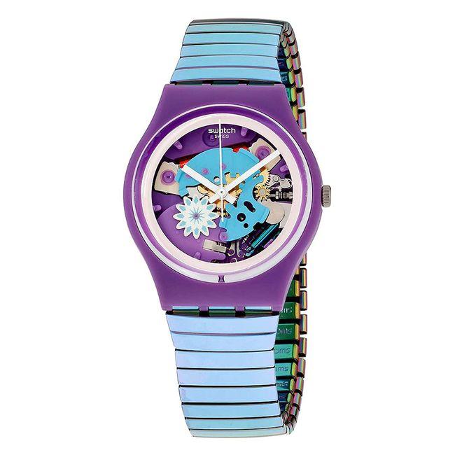 swatch-reloj-flowerflex-gv129b-1