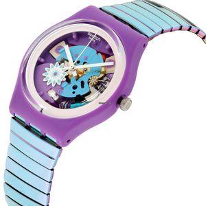 swatch-reloj-flowerflex-gv129b-2