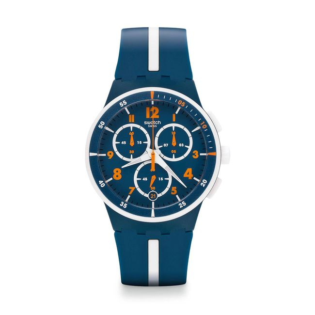 swatch-reloj-whitespeed-susn403-1