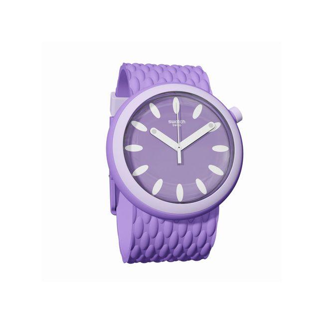swatch-reloj-swimpop-pnv101-1