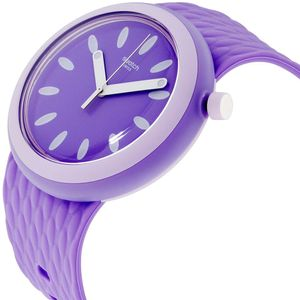 swatch-reloj-swimpop-pnv101-2
