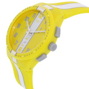 swatch-reloj-amorgos-susj100-2