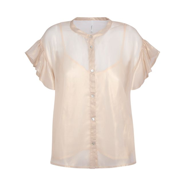 pepe-jeans-blusa-zoe-gold-pl303708099-1