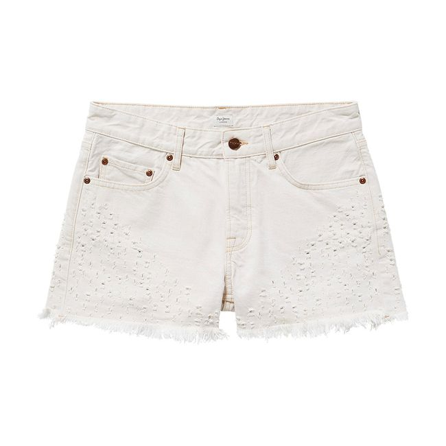 pepe-jeans-short-mable-lazer-denim-pl800906000-1