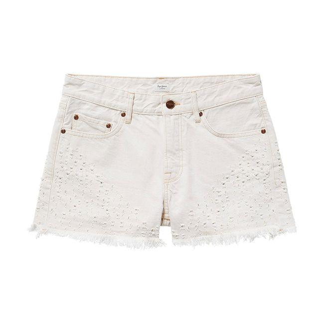 pepe-jeans-short-mable-lazer-denim-pl800906000-1