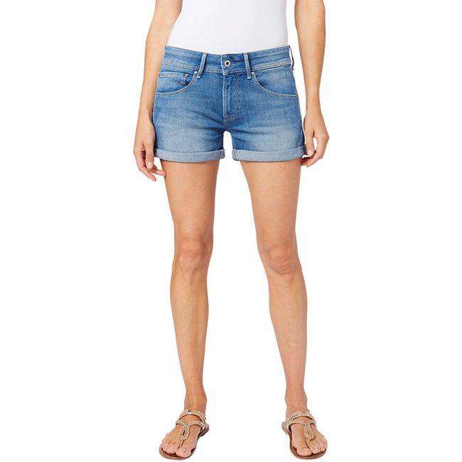 pepe-jeans-short-siouxie-denim-pl800685hb6000-1