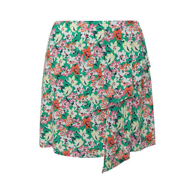 pepe-jeans-dua-lipa-falda-emilia-denim-pl9008600aa-1