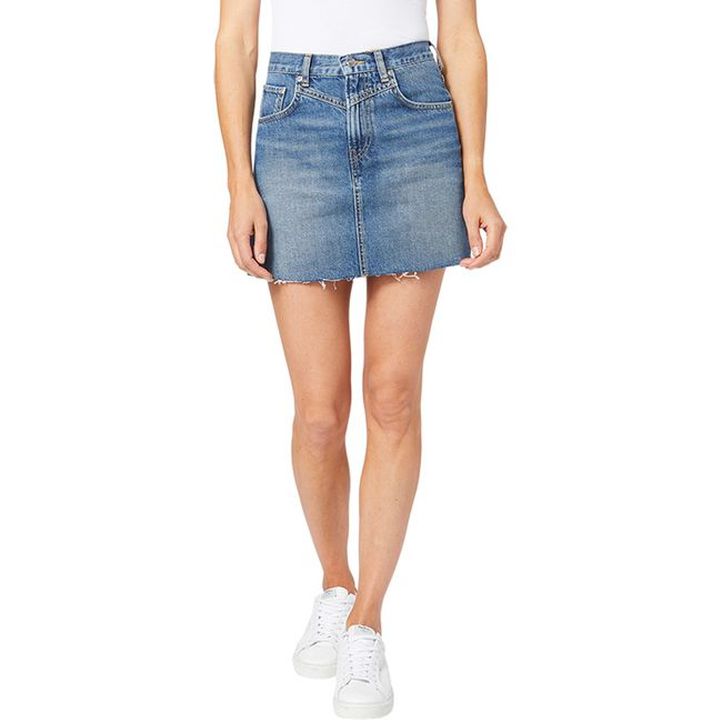 pepe-jeans-falda-rachel-denim-pl900877hd3000-1