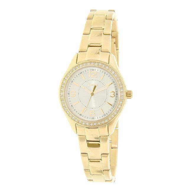 timex-reloj-miami-mini-gold-case-tw2p80100-1