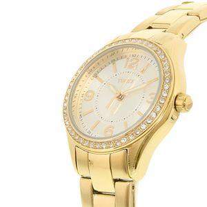 timex-reloj-miami-mini-gold-case-tw2p80100-2