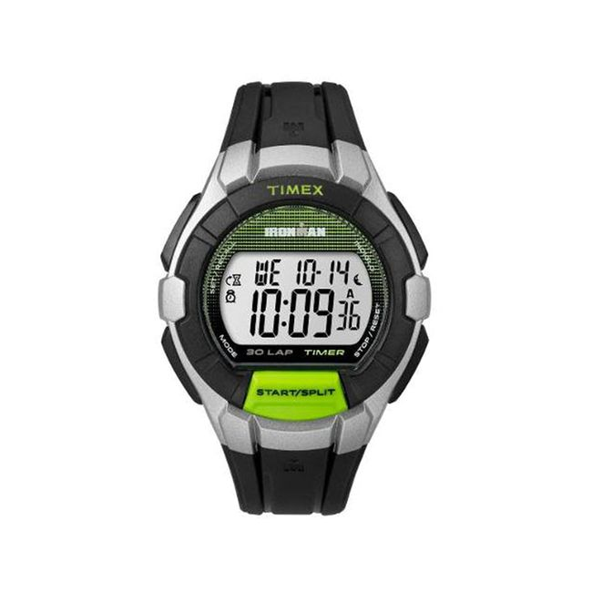timex-reloj-essential-tw5k95800-1