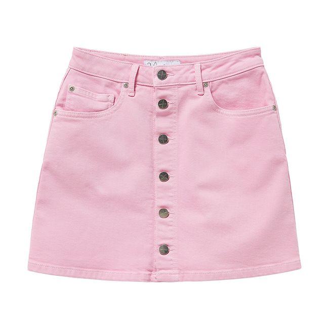 pepe-jeans-falda-trickie-rosada-pl900871334-1
