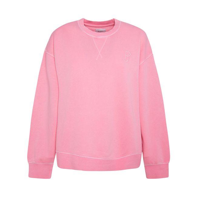 pepe-jeans-sueter-kayla-rosado-pl580956325-1