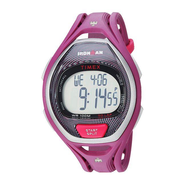 timex-reloj-ironman-woman-tw5m17700-3