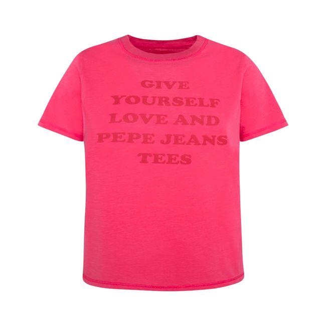 pepe-jeans-camiseta-freja-fucsia-pl504463345-1