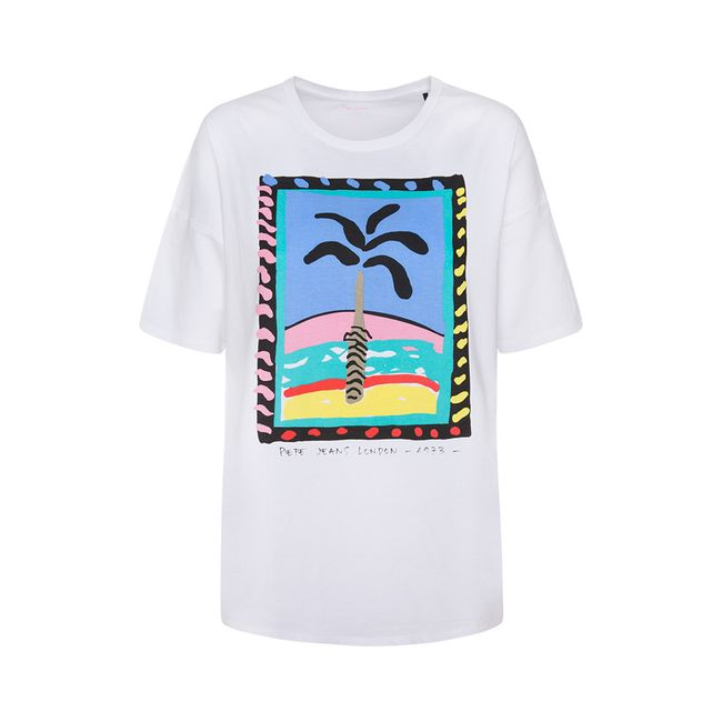 pepe-jeans-camiseta-lali-blanca-pl504466802-1