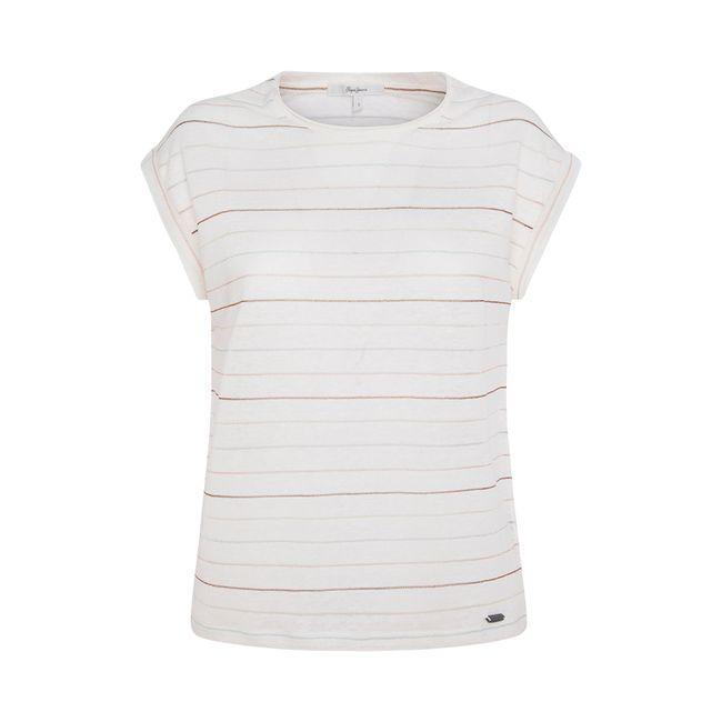 pepe-jeans-camiseta-lorena-multi-pl5044710aa-1