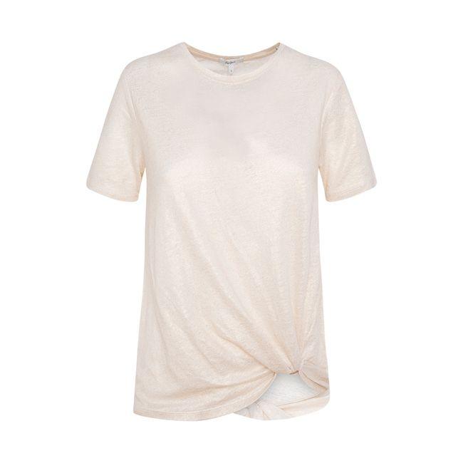 pepe-jeans-camiseta-lua-champagne-pl504473835-1