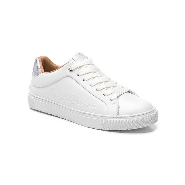 pepe-jeans-sneakers-adams-blancos-pls30960800-1