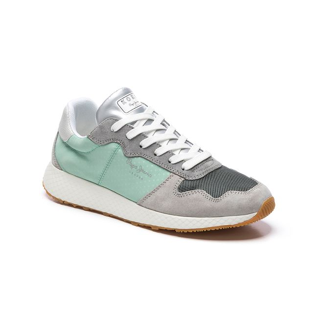 pepe-jeans-sneakers-koko-glass-pls30996509-1