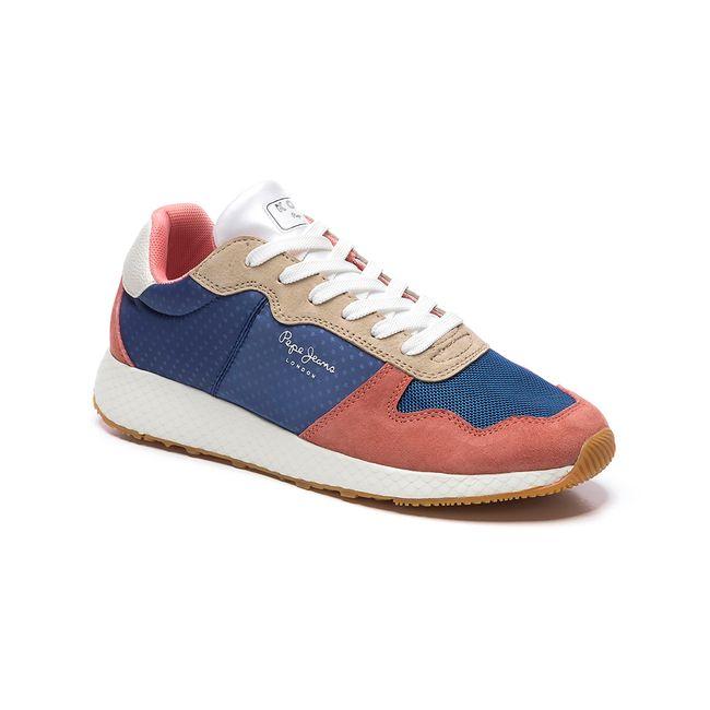 pepe-jeans-sneakers-koko-anyil-pls30996530-1