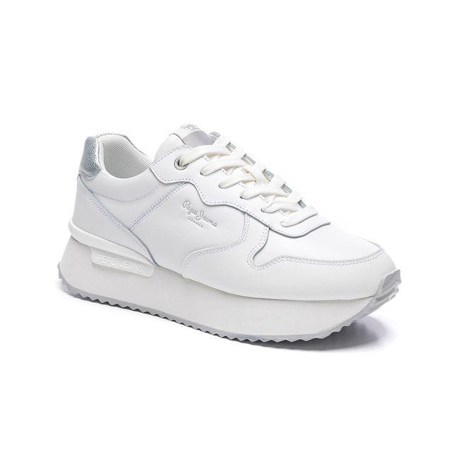 pepe-jeans-sneakers-rusper-blanco-pls30995800-1