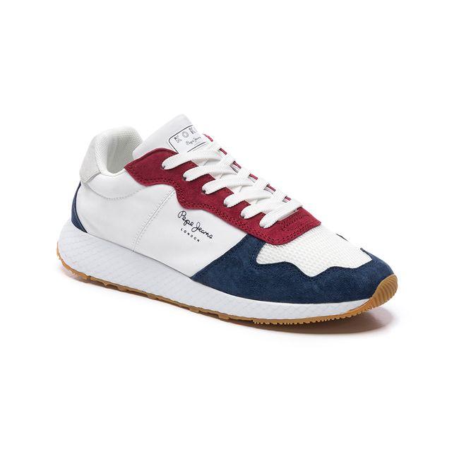 pepe-jeans-sneakers-koko-blanco-pls30999800-1