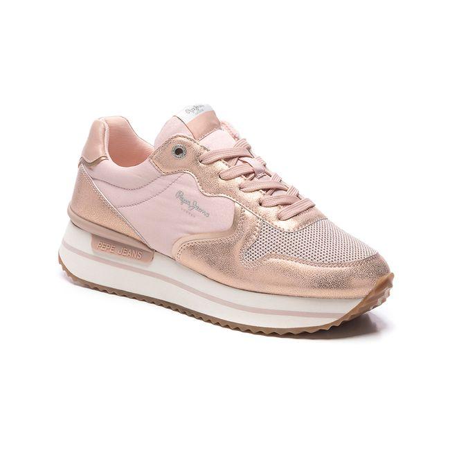 pepe-jeans-sneakers-rusper-rosado-pls30992311-1