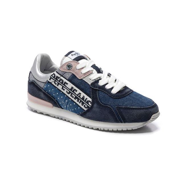 pepe-jeans-sneakers-tinker-denim-azul-pls31008559-1