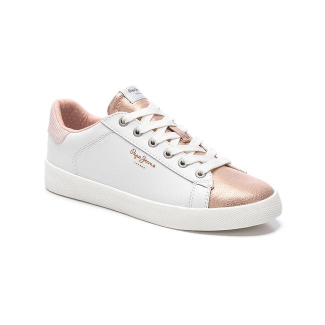 pepe-jeans-sneakers-kioto-nude-pls30958311-1