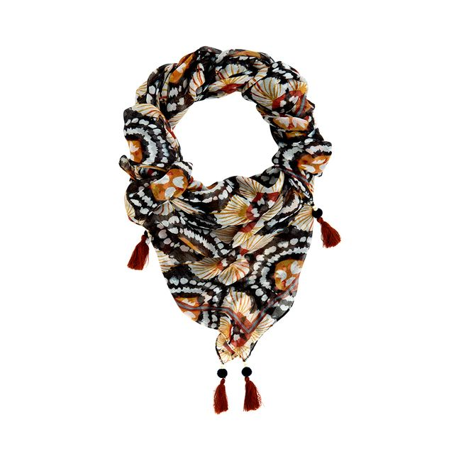 pepe-jeans-foulard-kyra-multi-pl1106040aa000-1