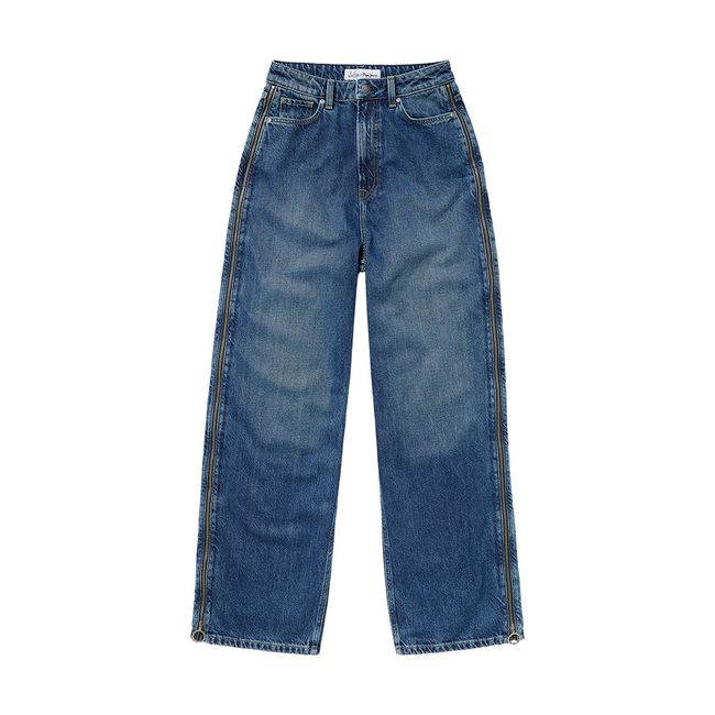 pepe-jeans-jeans-mara-zip-denim-pl2037378000-1