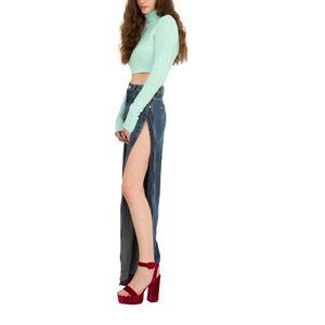 pepe-jeans-jeans-mara-zip-denim-pl2037378000-2