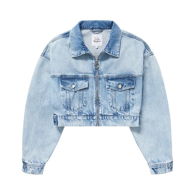 pepe-jeans-dua-lipa-chaqueta-rogue-denim-pl401819000-1